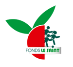 fonds le saint logo 2